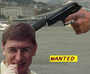 gyurcsany_wanted1.JPG