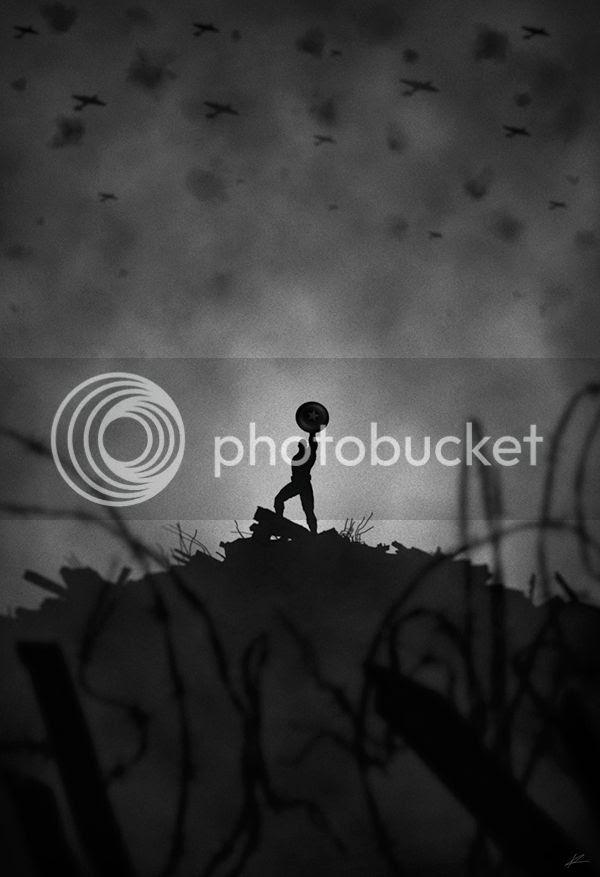 photo noir01.jpg