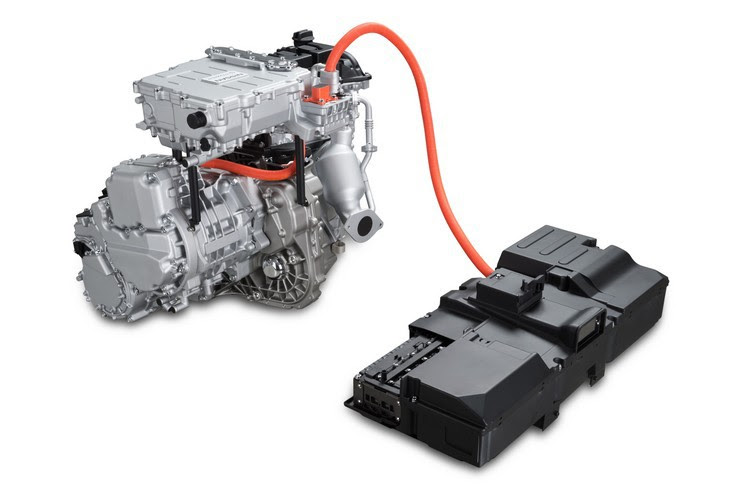426159939_Nissan_introduces_new_electric_motor_drivetrain_e_POWER