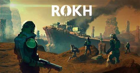 wallpaper rokh survival sandbox mars hd games