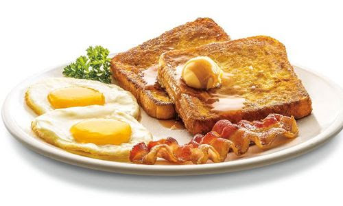 Image result for breakfast images free
