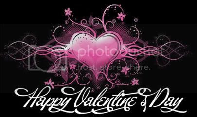 valentines Pictures, Images and Photos