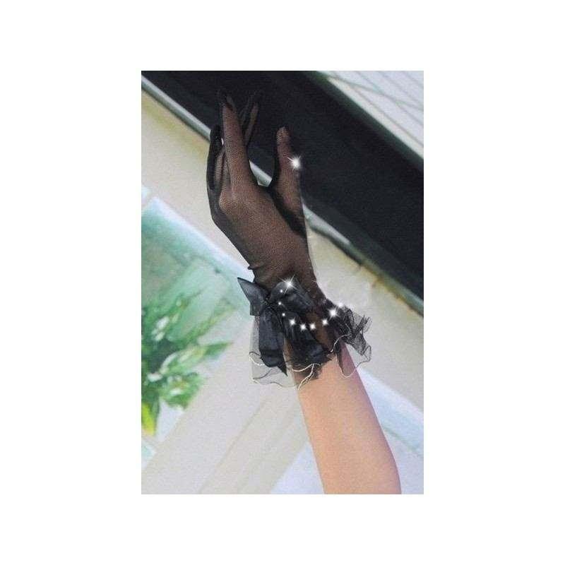 http://www.lenceriasexymarilyn.com/328-thickbox_default/guantes-negros-cortos-transparentes.jpg