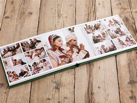 Our Wedding Albums. Meath Wedding Photographer Daithi Taylor