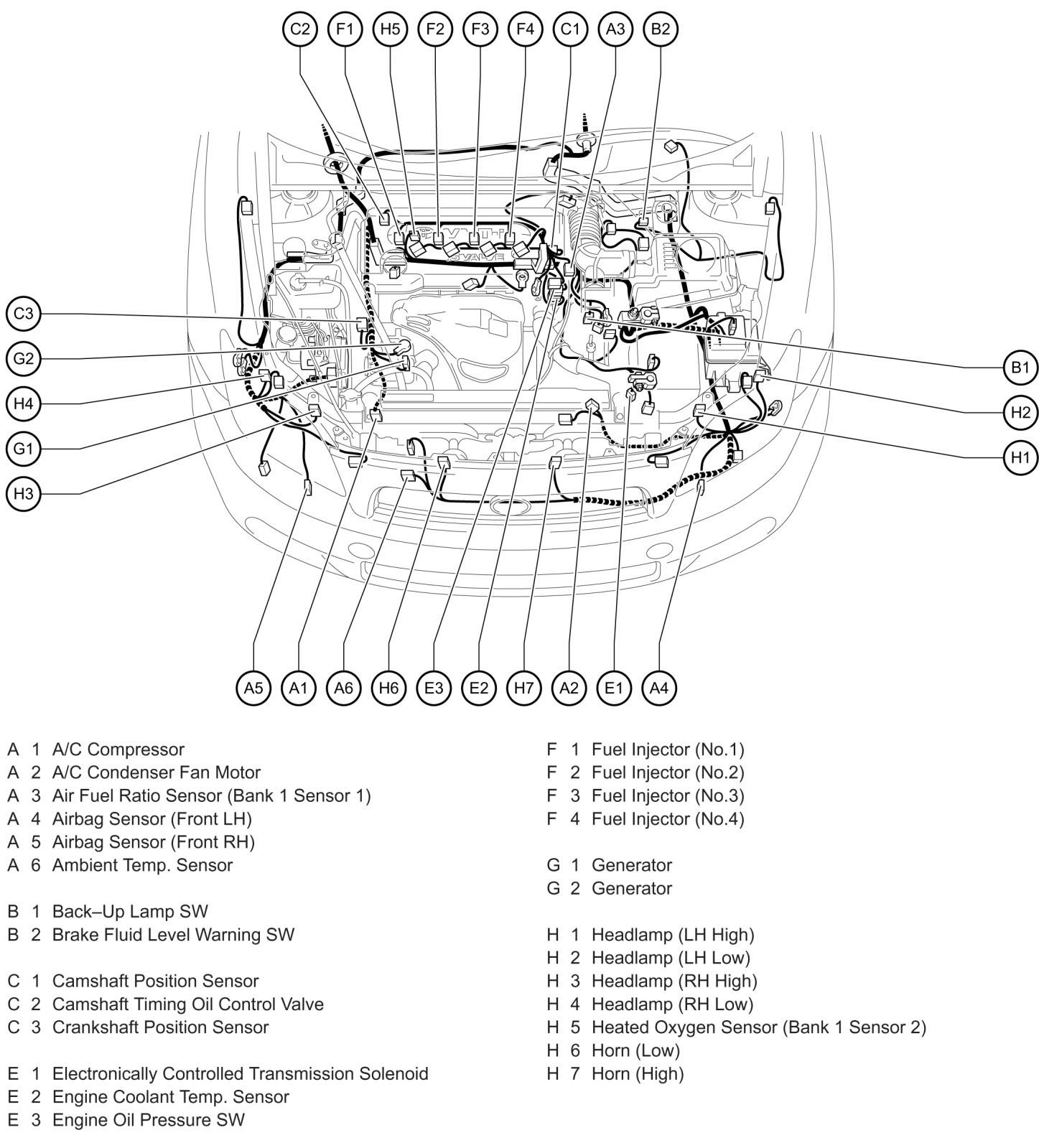 Diagram 2011 Scion Tc Headlight Wiring Diagram Full Version Hd Quality Wiring Diagram Sitexbubb Disegnoegrafica It