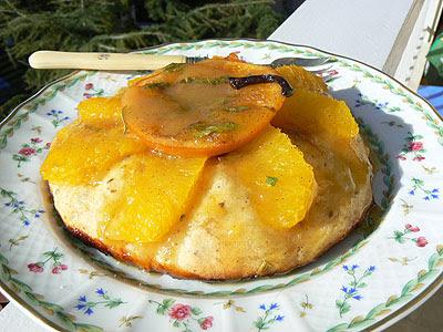 pizaz orange cuite 1.jpg