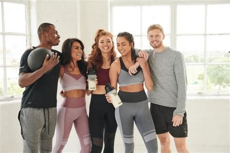 Protein World   45% off Promo Code   Planet Offers