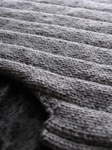 yarn0908 017