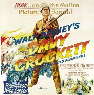http://upload.wikimedia.org/wikipedia/en/4/4d/Davy_Crockett,_King_of_the_Wild_Frontier_FilmPoster.jpeg