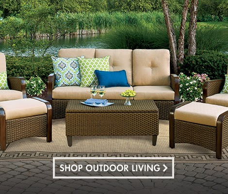 Big lots patio furniture coupon top furniture of 2016 for Outdoor furniture big w