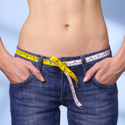 11 Reasons Why You're Not Losing Belly Fat