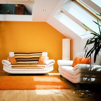 Living-Room-Decor-Gallery-10-fb-47117389