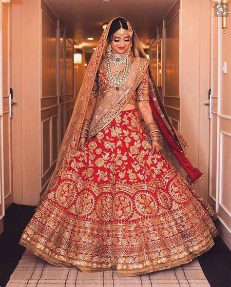pinterest wedding love picks april   sarees