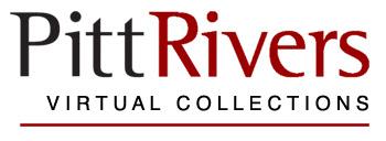 virtual_collections_logo