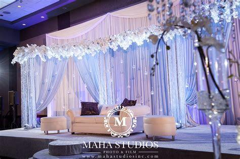 Abricoe Designs :: Elegant Chicago Wedding Decor