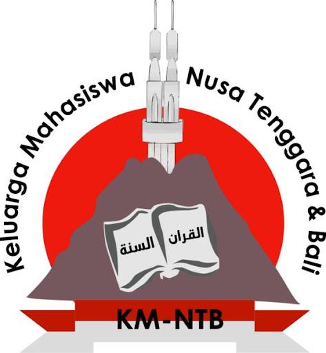 KM-NTB Mesir