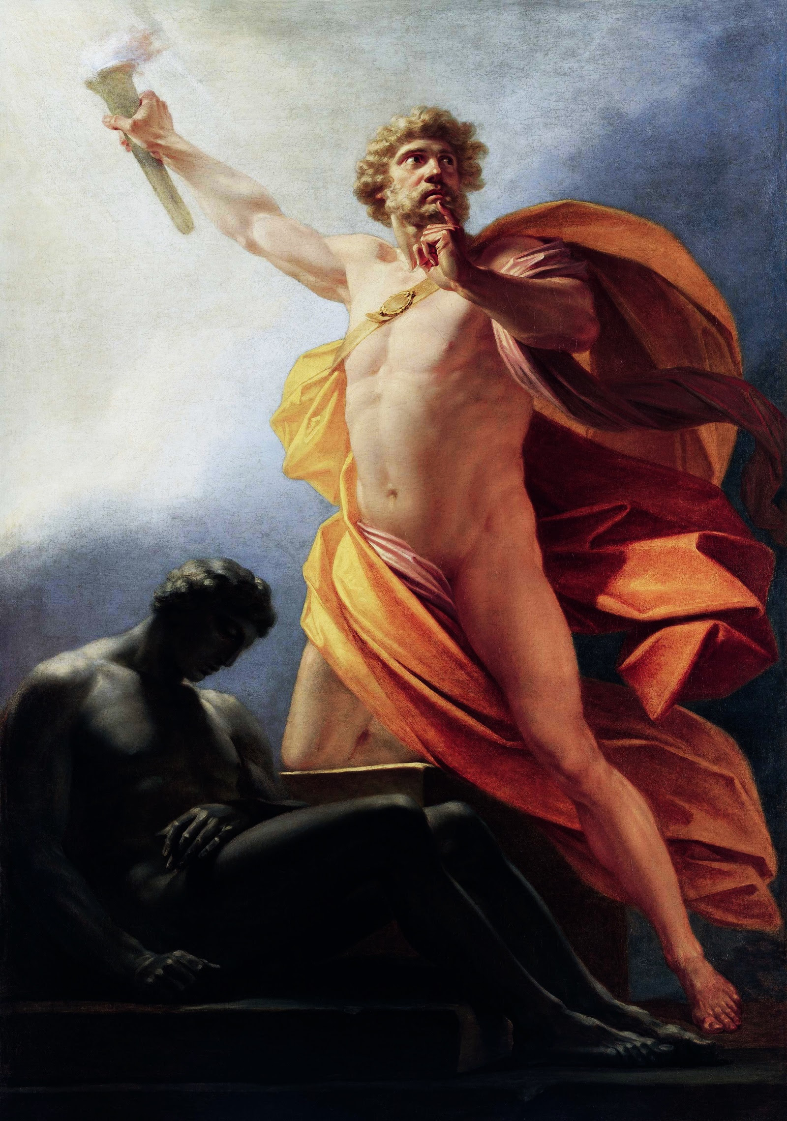http://upload.wikimedia.org/wikipedia/commons/5/5b/Heinrich_fueger_1817_prometheus_brings_fire_to_mankind.jpg