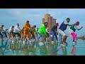 VIDEO | MABANTU – NO LOVE NO STRESS (DANCE VIDEO)