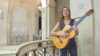 355843_1903318_EL_REPORTATGE__MUSICA_REIVINDICATIVA