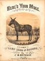 HeresYourMule1862.png