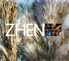 ZHEN: The David Braid Sextet Live, Volume ll