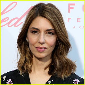 Sofia Coppola Explains Why 'The Beguiled' Doesn't Feature a Slave Character