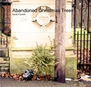 Abandoned Christmas Trees