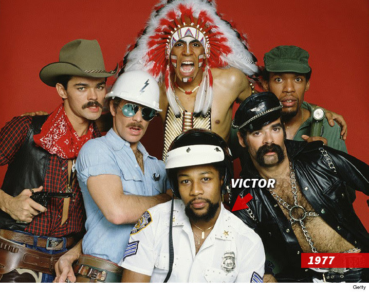1113-village-people-getty-02
