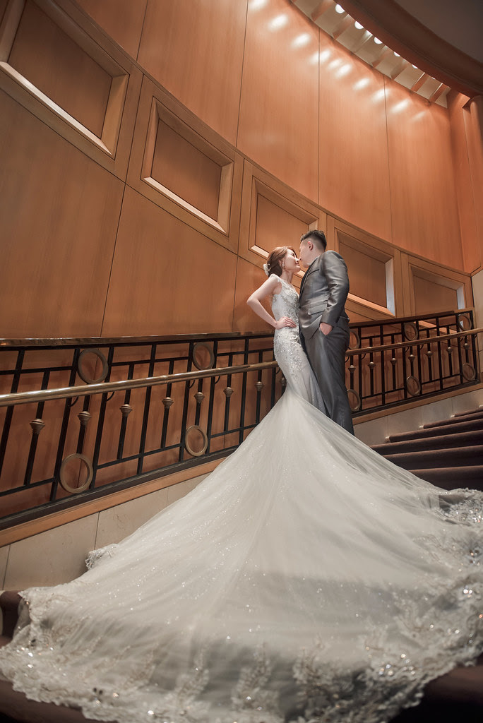 177優質台北國賓婚攝