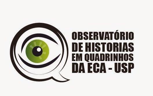 LA INVESTIGACION SOBRE HISTORIETAS EN BRASIL: EL PIONERISMO DE LA UNIVERSIDAD DE SAO PAULO