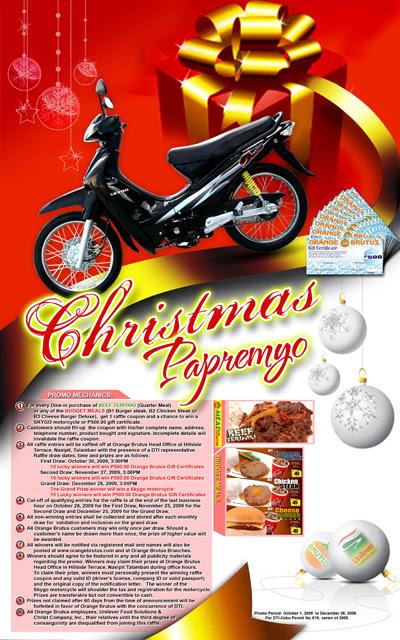 Orange Brutus Christmas Papremyo_new