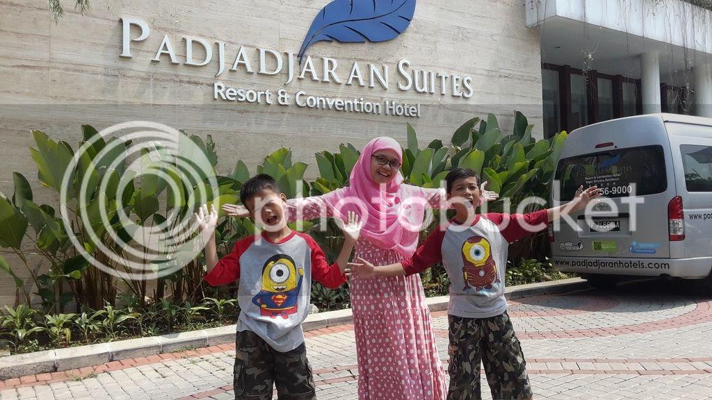 photo Pajajaran resort depaN_zps6yptmkhi.jpg