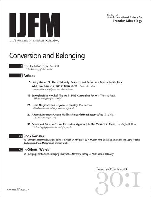 IJFM<br />                          30_1