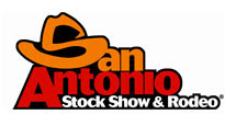 63rd Annual San Antonio Stock Show & Rodeo ft. Keith Urban pre-sale password for performance tickets in San Antonio, TX (AT&T Center)