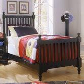 Vaughan-Bassett | Wayfair - Bedroom Sets, Kids Beds, Furniture