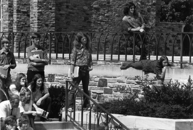 Rhodes 1970s F4.jpg