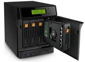 Storage Server Rentals