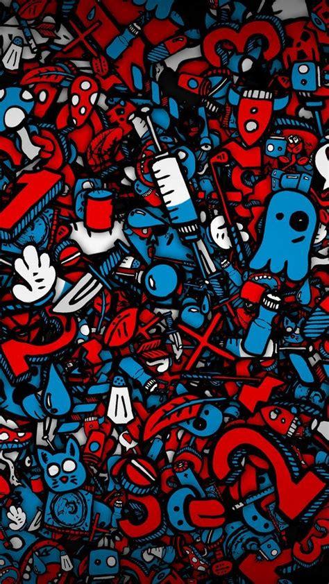 graffiti art wallpaper iphone   iphone wallpaper