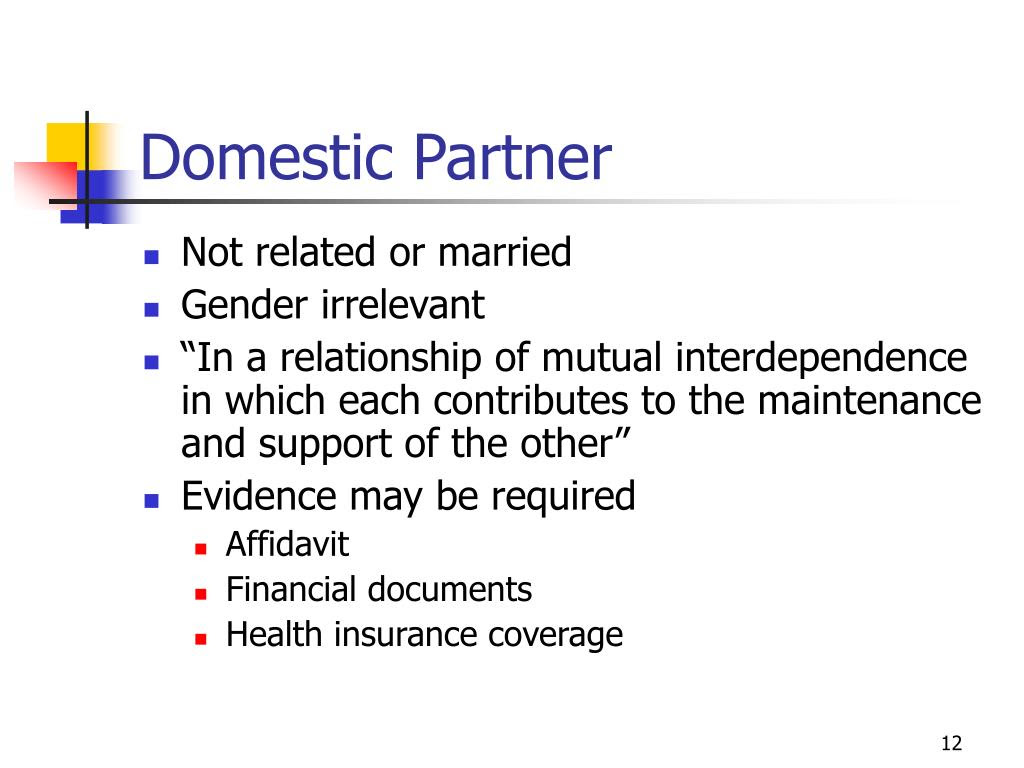 PPT - Health Care Decision Making: The Law and the Forms ...