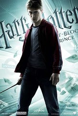 Main_Character-Banner_Harry