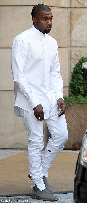 All White Suits For Men Dress Yy