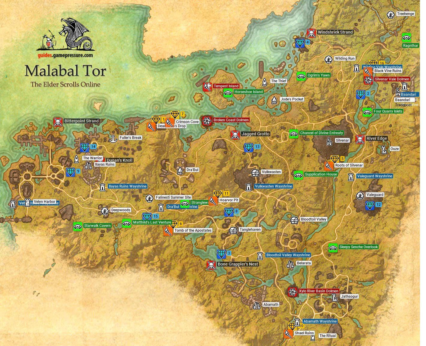 map_345
