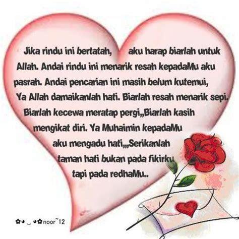 bakmi laso kata kata indah tentang cinta