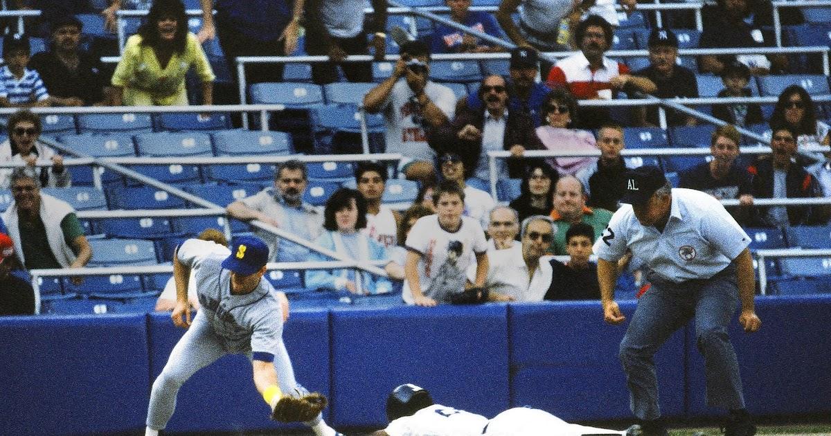 Radical Baseball Derek Jeter Passes Alex Rodriguez In
