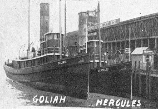Goliah_hercules-tugboats