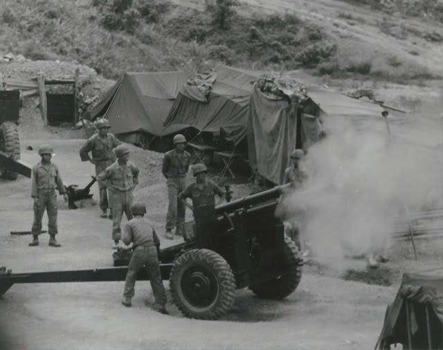 Vietnam War. How & Why Vietnam Wars Happened? Who Won?
