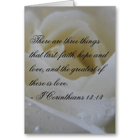bible verses for marriage blessing   Wedding verse