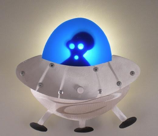 http://www.geekalerts.com/u/ufo-night-light.jpg