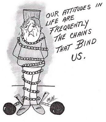 Inspirational Quotes For Work Cartoons. QuotesGram