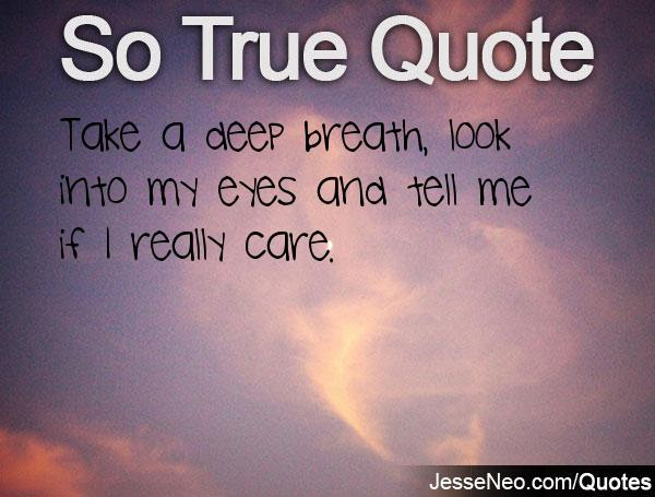 Quotes About Looking Into My Eyes 35 Quotes